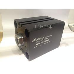 伺服油缸-伺服油缸厂家-吉禾自动化图片