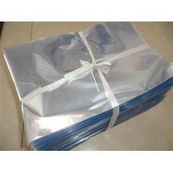 热缩袋封包机、茂名热缩袋、瑞雄包装图片