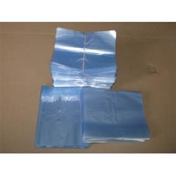 瑞雄包装(图)-环保pof热缩袋-茂名热缩袋图片
