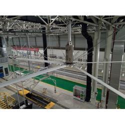 奇翔生产|广东安全超大工业风扇厂家|泉州安全超大工业风扇厂家图片