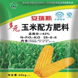 宝鸡化肥经销、宝鸡化肥、陕西科润化肥经销(查看)图片