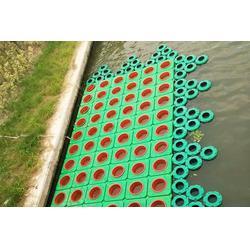 大连水生植物浮岛-荆河聚格塑料制品厂图片