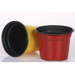 黑龙江营养钵|营养钵|荆河聚格塑料制品厂图片