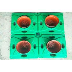 大荆河聚格塑料制品厂,人工生态浮岛图片