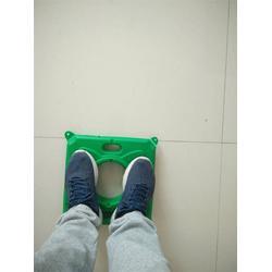 长春浮漂|聚格塑料制品厂(推荐商家)图片