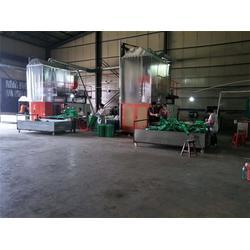 浙江生态浮岛-大城县聚格塑料制品厂(在线咨询)图片