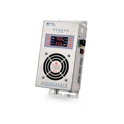 空气循环除湿器贴牌,淮安空气循环除湿器,共创科技图片