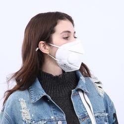 口罩,买口罩,弓立一次性口罩(优质商家)图片