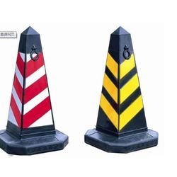 伸縮警示路錐,濟南和暢放心選購(在線咨詢),和田地區路錐圖片