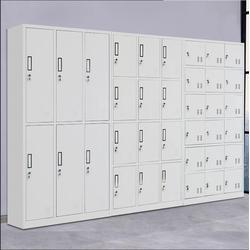 抚州更衣柜-一门更衣柜-固彩公司(优质商家)图片