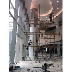 玻璃钢防水工程、玻璃钢防水、南京昊贝昕图片