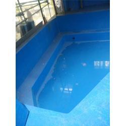 玻璃钢艺术品公司、玻璃钢艺术品、南京昊贝昕复合材料厂图片