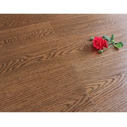 木地板品牌,燕归巢地板(在线咨询),木地板图片