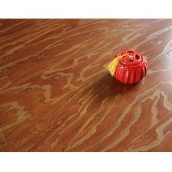 木地板,燕归巢地板(在线咨询),木地板