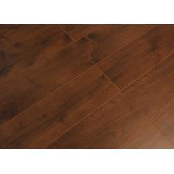 木地板颜色、木地板、林生地板(查看)图片
