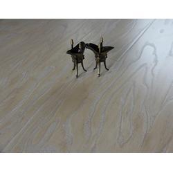 木地板_济宁木地板_右林地板(优质商家)图片