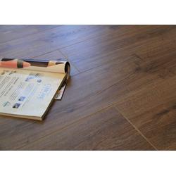 12mm木地板_木地板_燕归巢地板(查看)图片