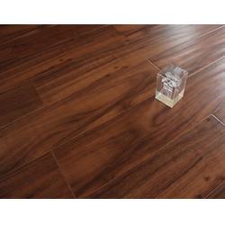 木地板 木地板颜色 米菲之家(优质商家)图片