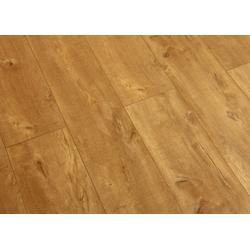 工程用木地板_歌尔地板(在线咨询)_木地板