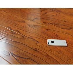 木地板品牌|木地板|燕归巢地板图片