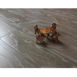 木地板_右林地板_木地板代理图片