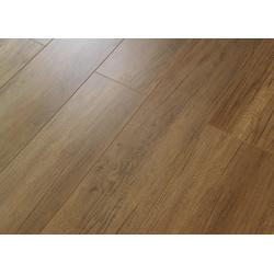 木地板|哪个品牌的木地板好|歌尔地板(优质商家)图片