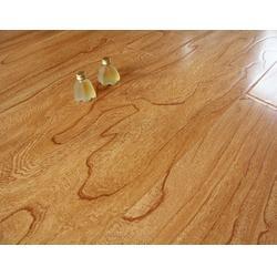 木地板-木地板-罗莱地板图片