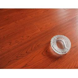 环保木地板_木地板_罗莱地板图片