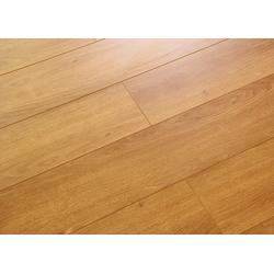 木地板|吉彩地板|木地板加盟图片