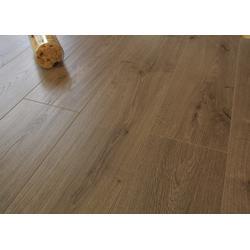 木地板代理,木地板,罗莱地板(查看)图片