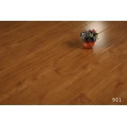 多层实木地板厚度-木地板-罗莱地板技术先进(查看)图片