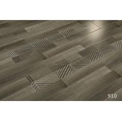 强化木地板直销-木地板-罗莱地板诚信经营(查看)图片