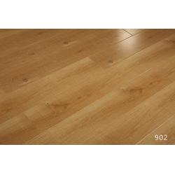 工程用木地板-罗莱地板环保健康-木地板图片