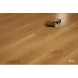 卧室木地板颜色-木地板-罗莱地板服务周到(查看)批发