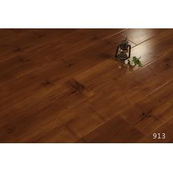 林生地板代理-林生地板-罗莱地板品质保障(查看)