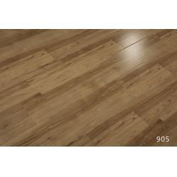 木地板招商-罗莱地板环保健康-木地板图片