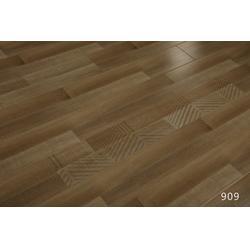 林生地板代理-林生地板-罗莱地板诚信经营(查看)图片