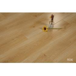 12mm木地板-罗莱地板品质保障-木地板