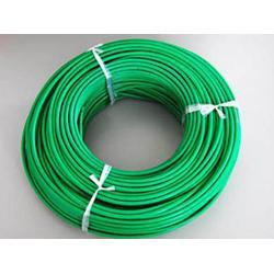 高强度绝缘镍线哪种好_天津市先科高温线缆厂图片