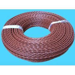 高温云母线厂家直销,天津先科高温线缆厂,西青高温云母线图片