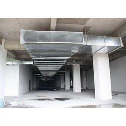 专业制造通风管道、南昌顺达通风管道工厂、萍乡通风管道图片