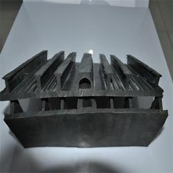 郑州中埋式橡胶止水带销售、【松茂建材】、橡胶止水带图片