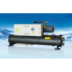 中央空调设备、广盛人防、中央空调设备