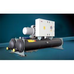 中央空调设备安装,莒南中央空调设备,广盛人防工程图片