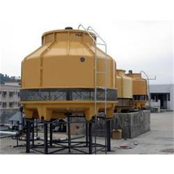 岚山区冷却塔、25吨冷却塔、广盛人防工程(优质商家)图片