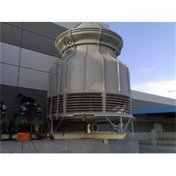 冷却塔、东营冷却塔、广盛人防工程(查看)图片