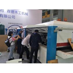 打磨机定制-打磨机-百瑞森德机械(查看)图片