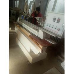 直线铣边砂边机,百瑞森德 专业生产厂家,砂边机图片