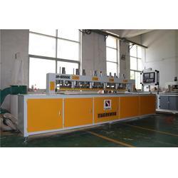 板式家具加工中心|百瑞森德 数控操作(在线咨询)|加工中心图片