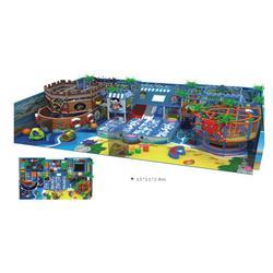 儿童主题乐园、儿童乐园、效力儿童乐园加盟(查看)图片